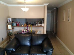 2br -1150ft2 - Apartment for Rent